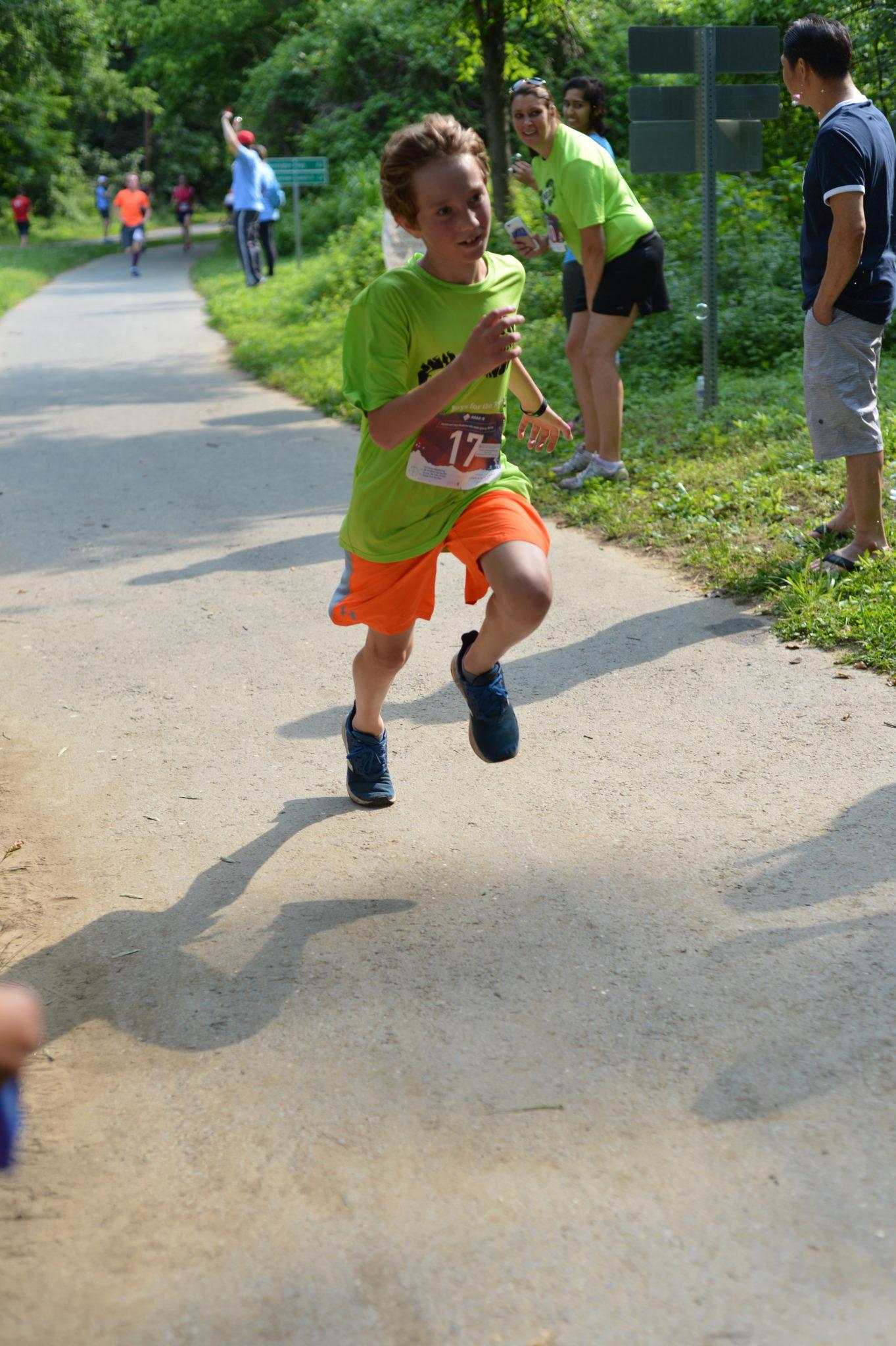 LMR Runner2