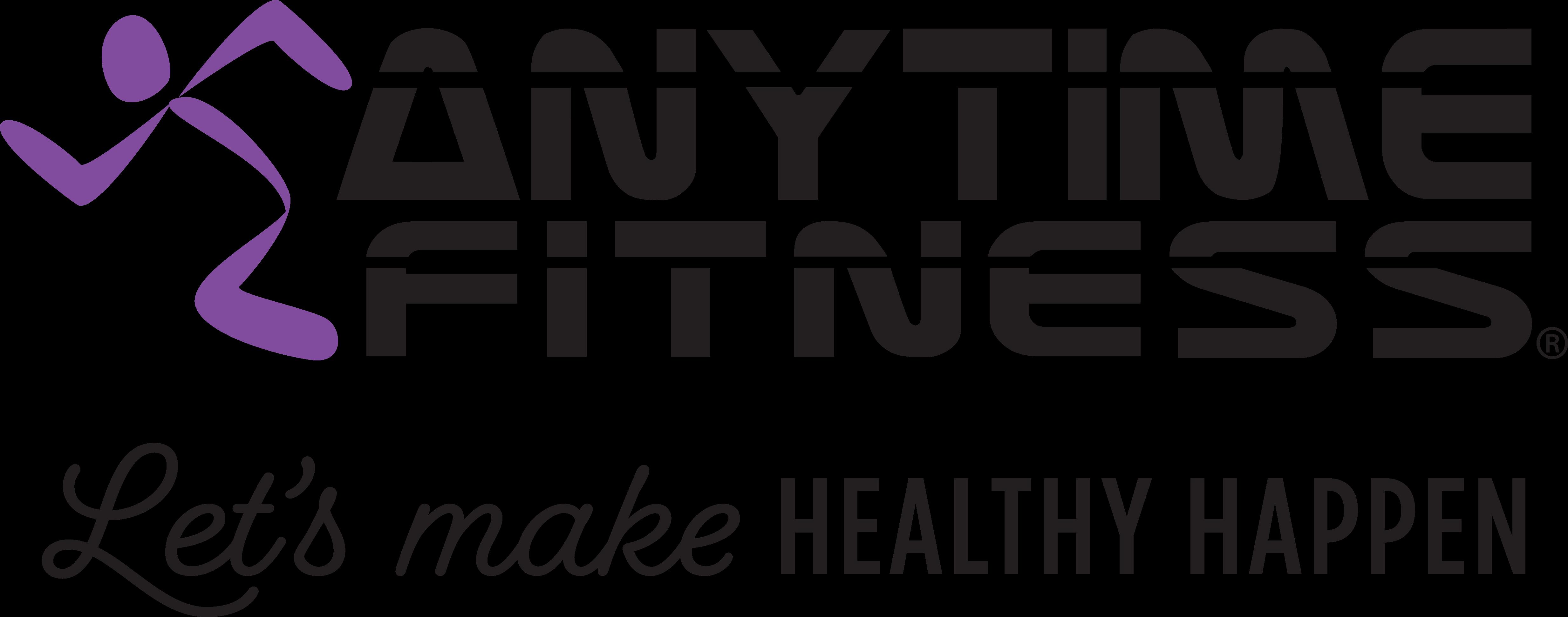 AF-Logo-LMHH-Tagline-Stacked-1