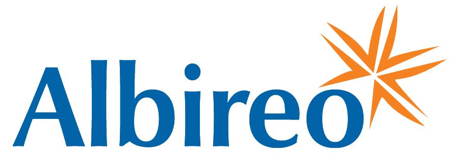 Albireo-Logo-rgb-01